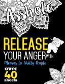 Release Your Anger with Memos to Shitty People