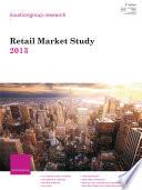 Retail Market Study 2013 Book PDF