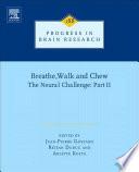 Breathe Walk And Chew Book PDF