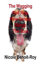 The Wagging Red Rag