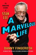 A Marvelous Life Pdf/ePub eBook