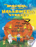 New Magical  Almost Scary  Holloween Stories