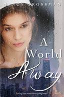 A World Away Pdf/ePub eBook
