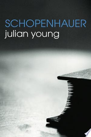 [pdf - epub] Schopenhauer - Read eBooks Online