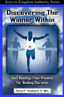 Discovering the Winner Within