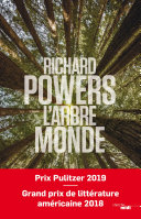 L'Arbre-Monde Pdf/ePub eBook