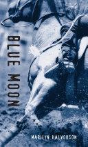 Blue Moon Pdf/ePub eBook