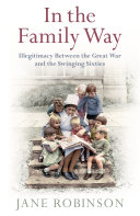 In the Family Way ebook