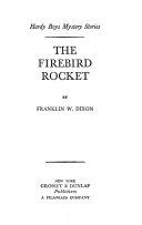 The Firebird Rocket Book PDF