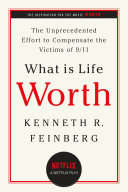 What Is Life Worth? Pdf