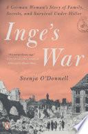 Inge s War