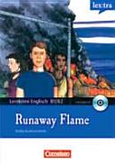 Runaway Flame
