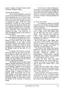INIS newsletter