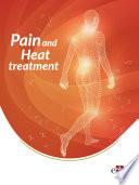 Pain and Heat treatment