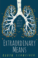 Pdf Extraordinary Means