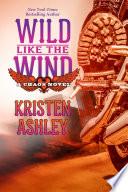 Wild Like the Wind Book PDF