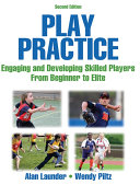 Play Practice 2nd Edition