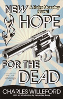 Pdf New Hope for the Dead