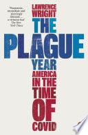 The Plague Year Book