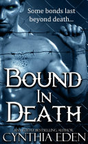 Bound in Death ebook