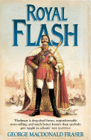 Royal Flash (The Flashman Papers, Book 2) [Pdf/ePub] eBook