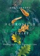 A Chronicle of Grief [Pdf/ePub] eBook