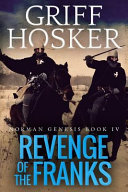Revenge of the Franks