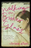 Walking on Broken Glass [Pdf/ePub] eBook