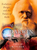 Living with Darwin Pdf/ePub eBook