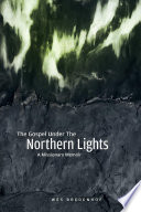 The Gospel Under the Northern Lights Book