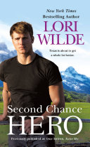 Second Chance Hero (previously published as Once Smitten, Twice Shy) Pdf