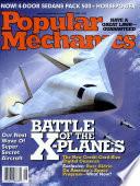 mag 2003