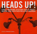 Heads Up  Book