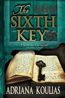 Pdf The Sixth Key