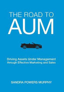 The Road to AUM