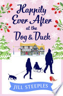 Happily Ever After at the Dog   Duck