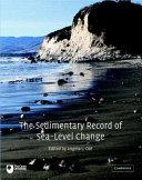 The Sedimentary Record of Sea Level Change