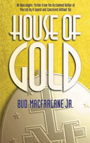 House of Gold Book PDF