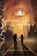 Secrets and Shadows Pdf/ePub eBook