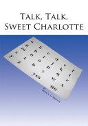 Pdf Talk, Talk, Sweet Charlotte