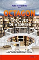 Octagon - The Quest for Wholeness