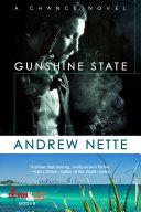 Gunshine State Book