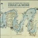 Sous les ponts des Yvelines coule la Seine