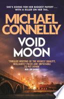 Void Moon Book PDF