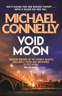 Pdf Void Moon