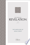 The Book of Revelation (2020 Edition)