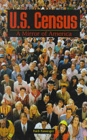 U S  Census Book