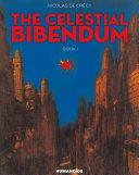 Pdf The Celestial Bibendum Telecharger