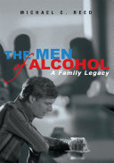 The Men of Alcohol
