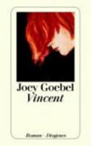Vincent: Roman